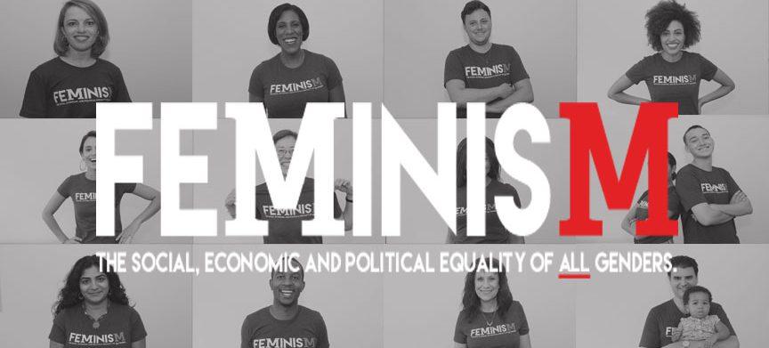 cropped-feminist.jpg