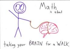 mathistakingyourbrainforawalk-mwbd